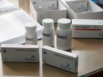 препараты заместительной терапии при гипотиреозе