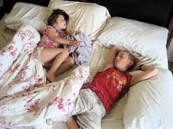 Изображение с сайта sleepzine.com