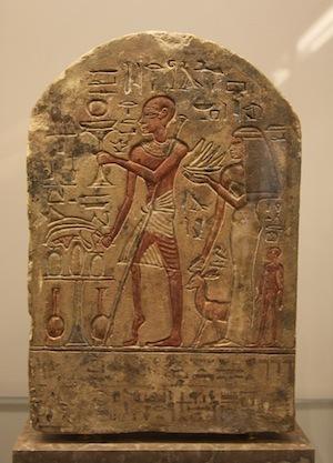 http://static.medportal.ru/pic/articles/2012/04/18/pharao/pic003.jpg