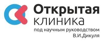 Пресненский центр Дикуля