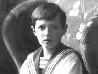 Генетики уточнили диагноз царевича Алексея - МедНовости - MedPortal.ru