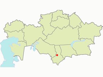 В Казахстане три врача скончались в результате вспышки ...