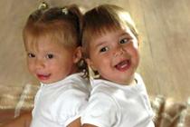 2007 год близнецы: