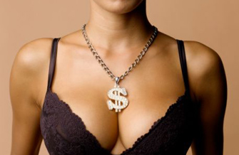 Пластический хирург москва рейтинг грудь