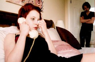 kak-vesti-dialog-seks-po-telefonu