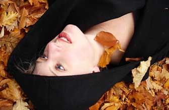 фото с сайта www.flickr.com