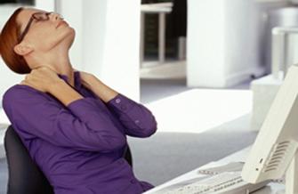 Радикулопатия грудного отдела по мкб