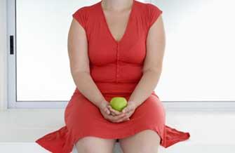 Видео как делать клизму для похудения