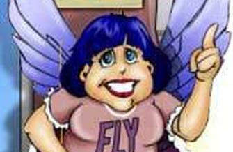 фото с сайта www.flylady.net