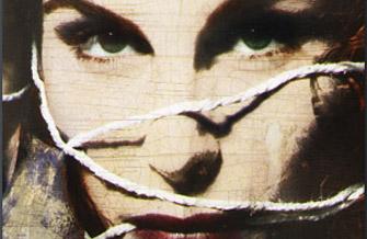 фото с сайта www.bondage.ru