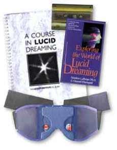 Иллюстрация с сайта Lucid.com