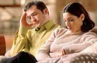 Что такое мужское бесплодие?