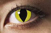 Лекарства для снятия глазного давления