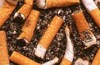 Курение<br />