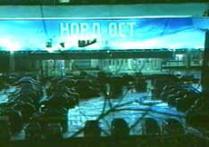 «Норд-Ост» - эфир в ночь штурма, полная версия