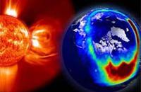 Миф о магнитной буре