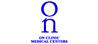 ОН КЛИНИК, международный медицинский центр