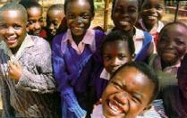 Фото с сайта Gbgm-umc.org