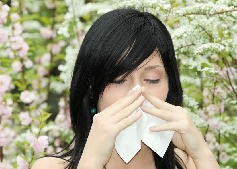 allergiya-na-muzhskuyu-spermu