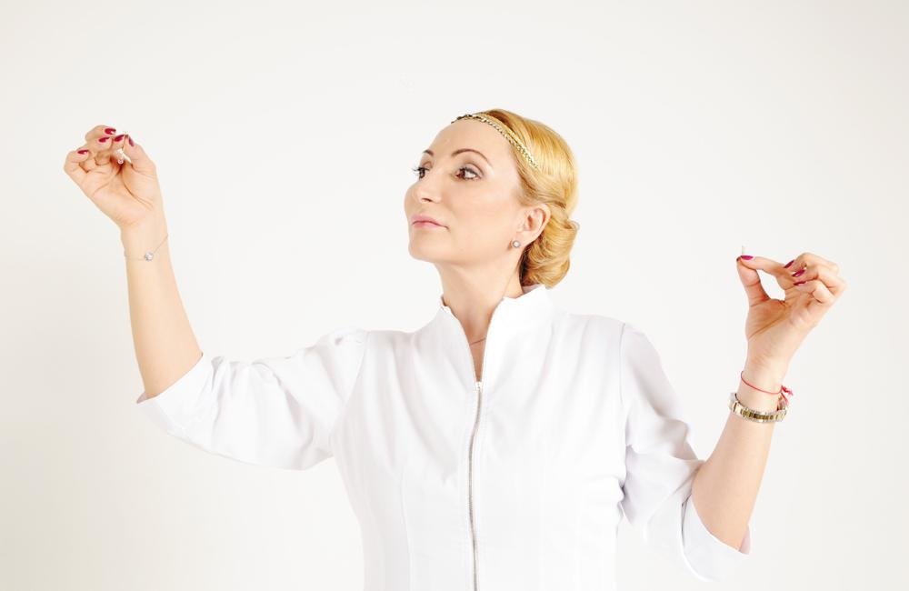 диетолог марият мухина золотой метод стройности скачать