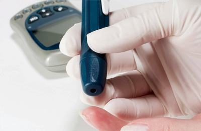 kto-lechit-diabet