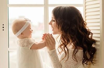Зачем нужен полис страхования беременности и родов?