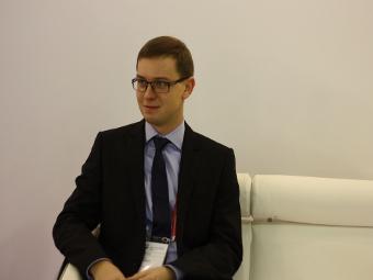 Новости иа хакасии 19 rus info