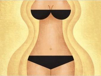 Какие средства помогают для похудения фотография 1