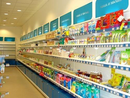 Фото с сайта csail.mit.edu