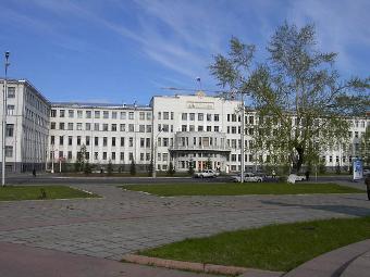 Детская поликлиника г энгельс ул маршала василевского