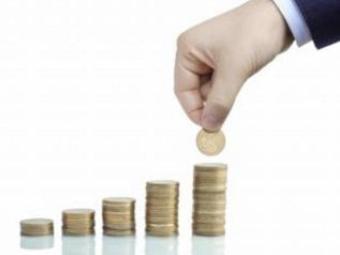 образец эффективного контракта для бюджетников - фото 11