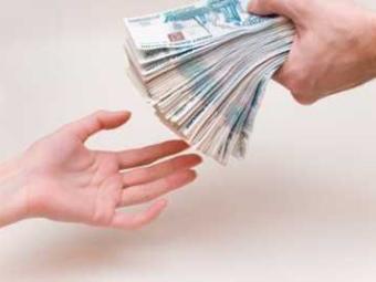 кредит в нальчике открытие банк
