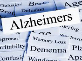 генетический фактор болезни Альцгеймера
