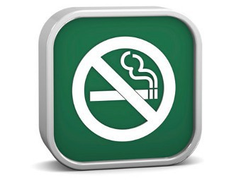 запрет на ментоловые сигареты