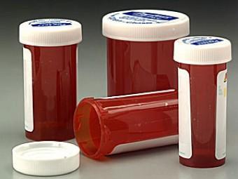 розувастатин в таблетках рлс