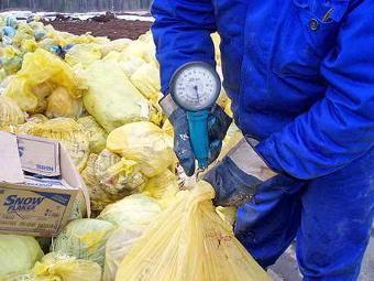 ЛДПР: «Бийск мог оказаться на грани эпидемии»