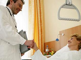 Иллюстрация с сайта medic-tehno.com