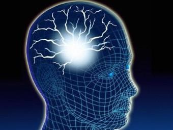 генетическая эпилепсия