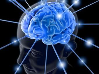 такни головного мозга