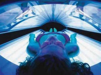 Изображение с сайта technorati.com