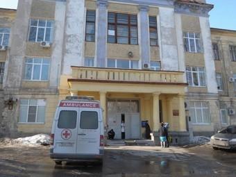 Районная больница 2 щелково женская консультация