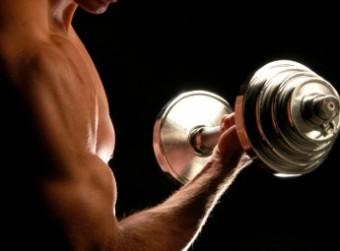 Продажа анаболических стероидов высочайшего качества с быстрой доставкой