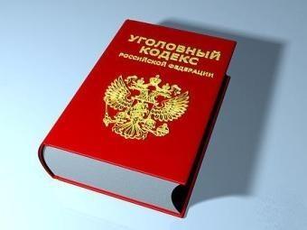 Иллюстрация с сайта kugarov.ru