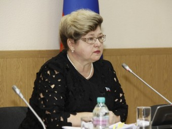 Детские поликлиники харькова на клочковской