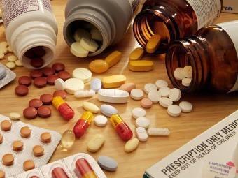 Изображение с сайта buzzpharmacy.net
