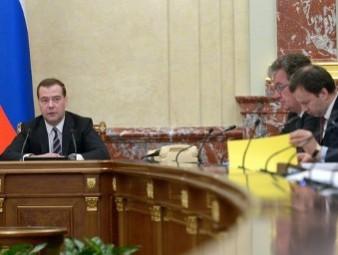 Правительство поручило обеспечить крымчан бесплатной медпомощью и медстрахованием