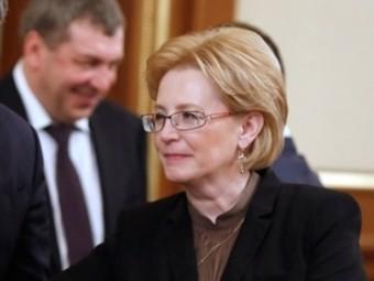 Фото с сайта правительства России