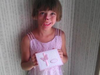 Сперма в девочках фото 801-532