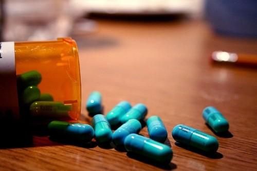 перечень лекарств от диабета