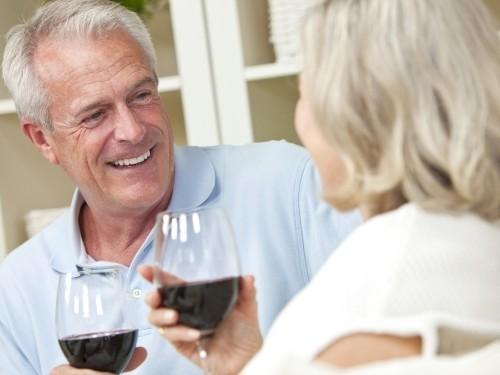 Алкоголизм лечение лазером